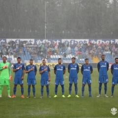 АРДА - БОТЕВ ПД (ПРЕКРАТЕН) | 13.07.2019