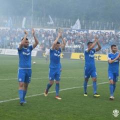 АРДА - ЦСКА 1948 1:0 | 19.05.2019